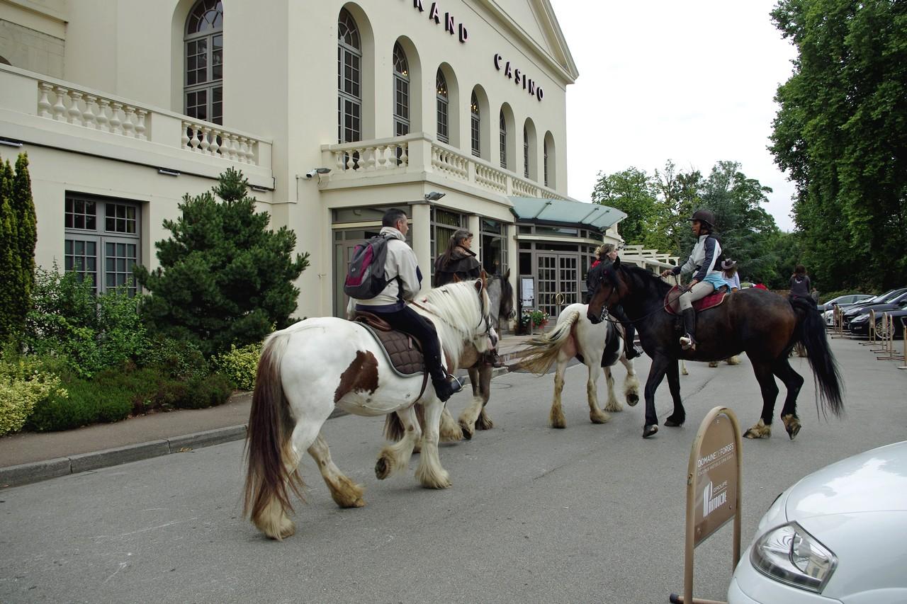 Fete du cheval 2015.51