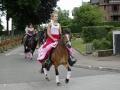 Fete du cheval 2015.44