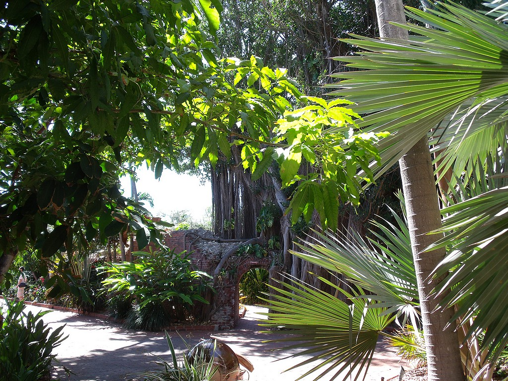 florida-et-golfe-du-mexique36