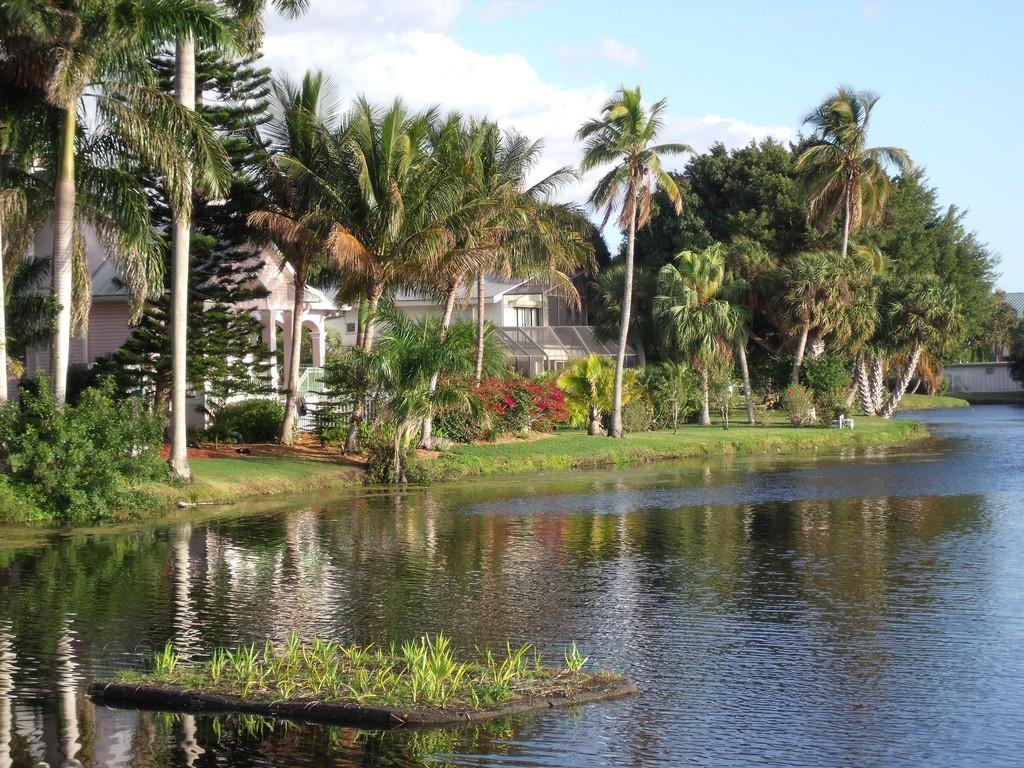 florida-et-golfe-du-mexique49