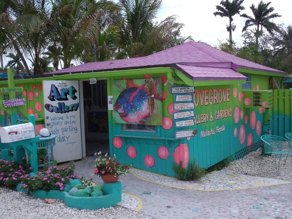 florida-et-golfe-du-mexique57