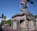 florida-et-golfe-du-mexique32