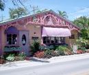 florida-et-golfe-du-mexique54