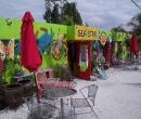florida-et-golfe-du-mexique56