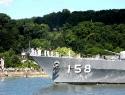 armada26