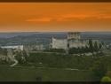 chateau_gaillard01