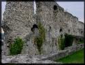chateau_gaillard04-2