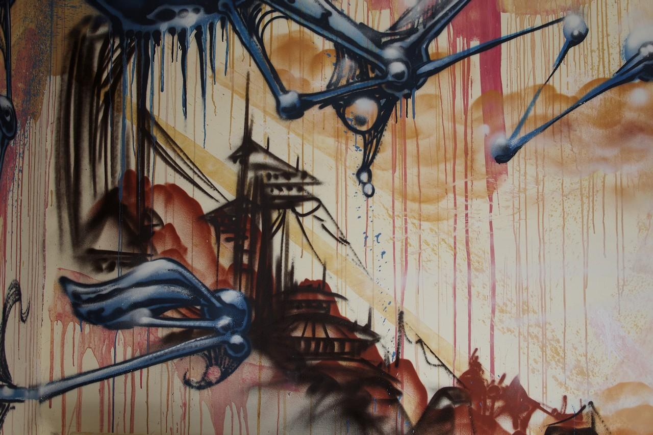 Graff02