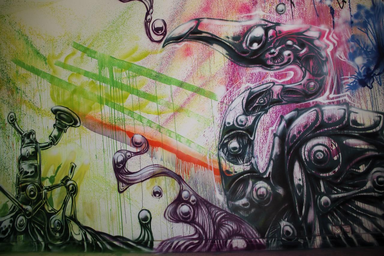 Graff05