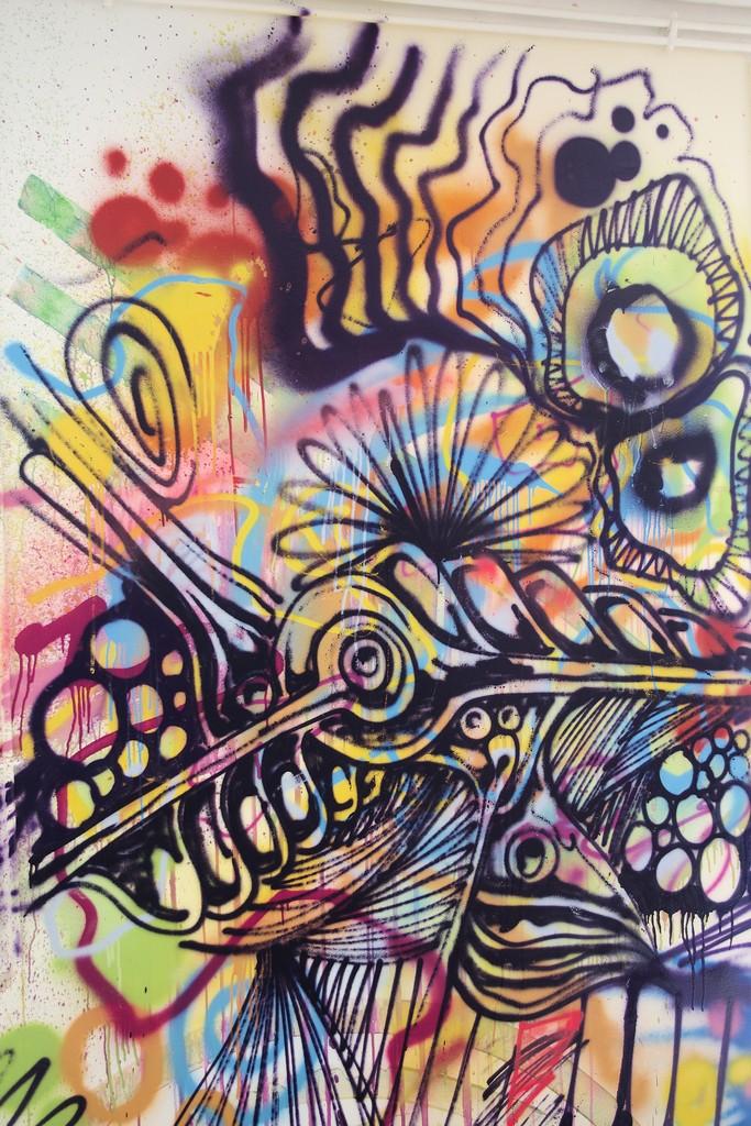 Graff07