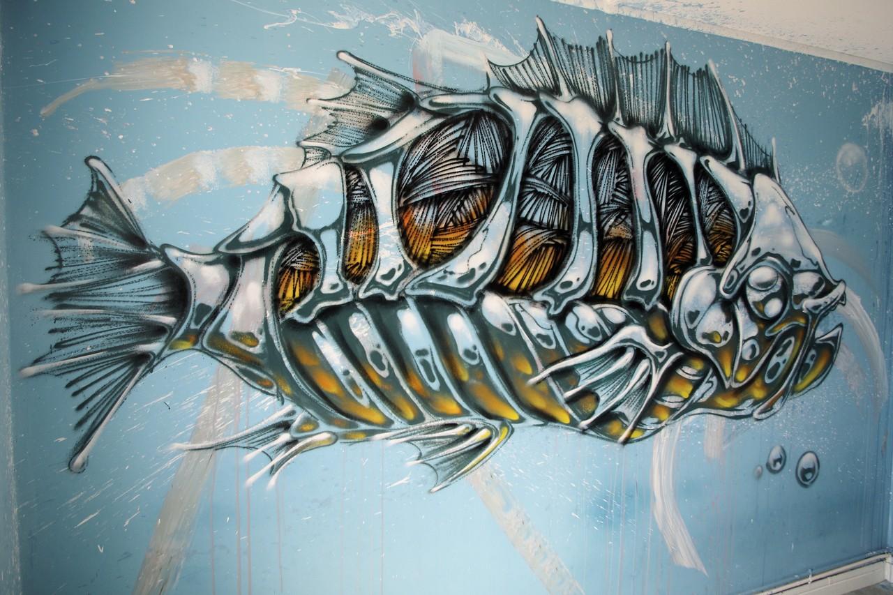 Graff08