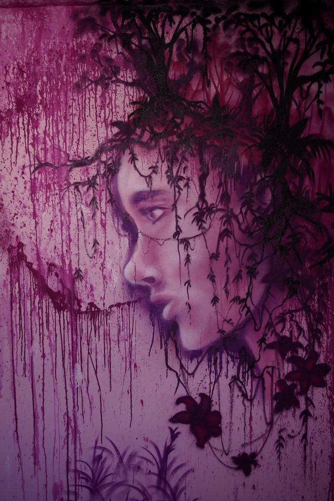 Graff13