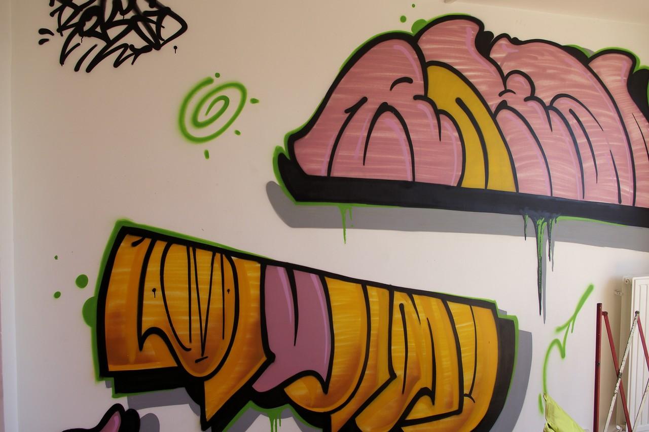 Graff18