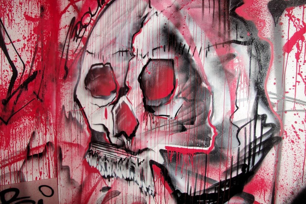 Graff21