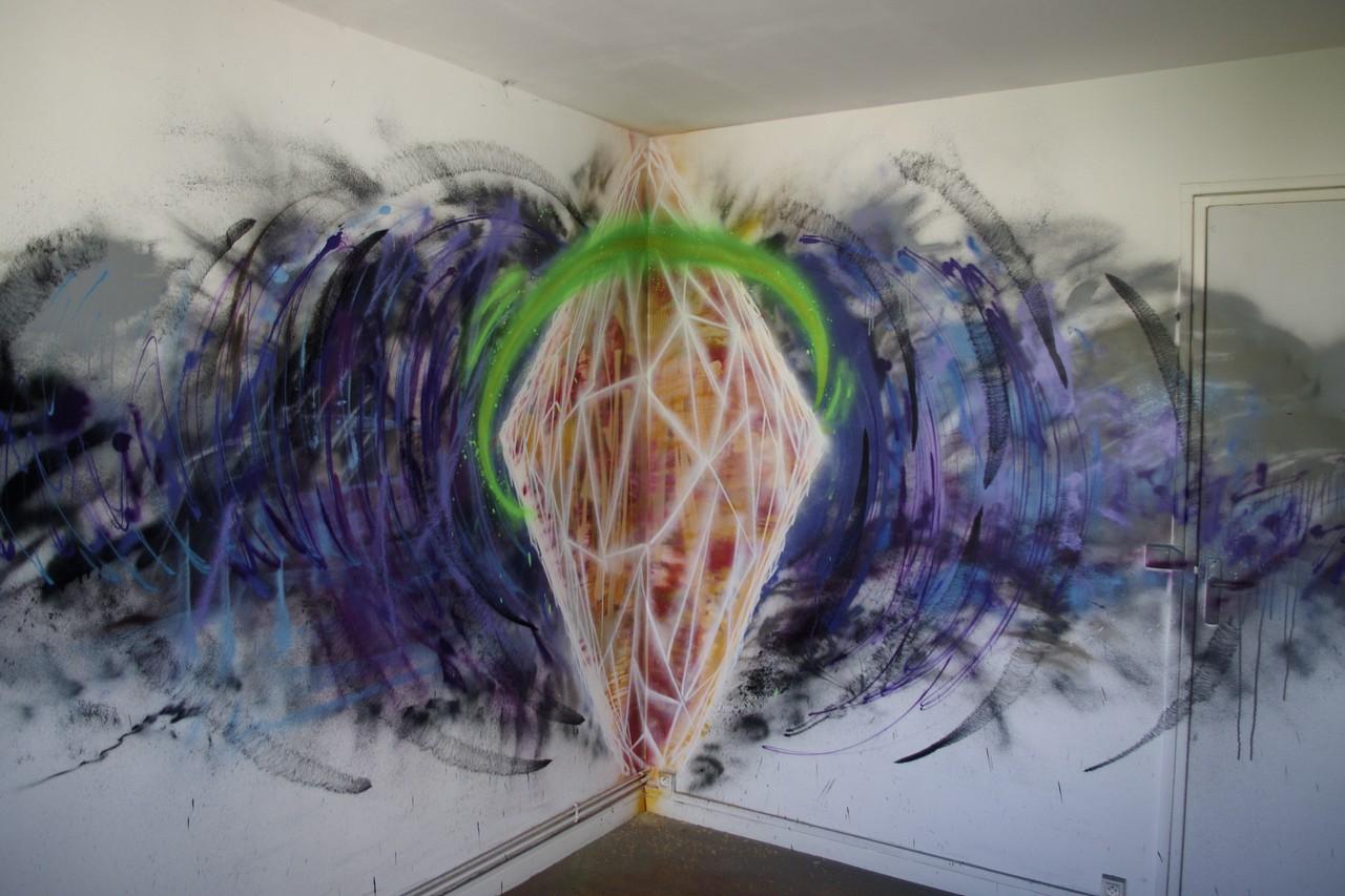 Graff22