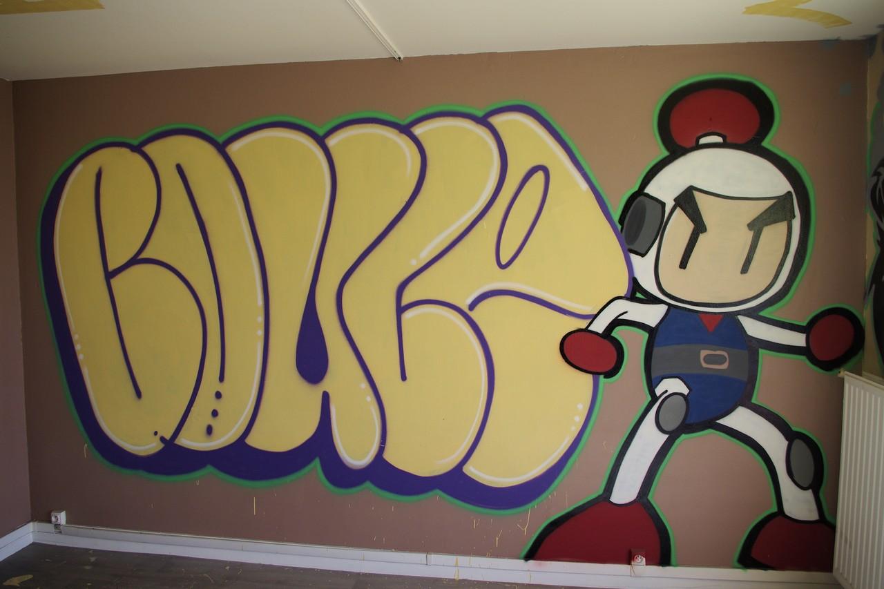 Graff26