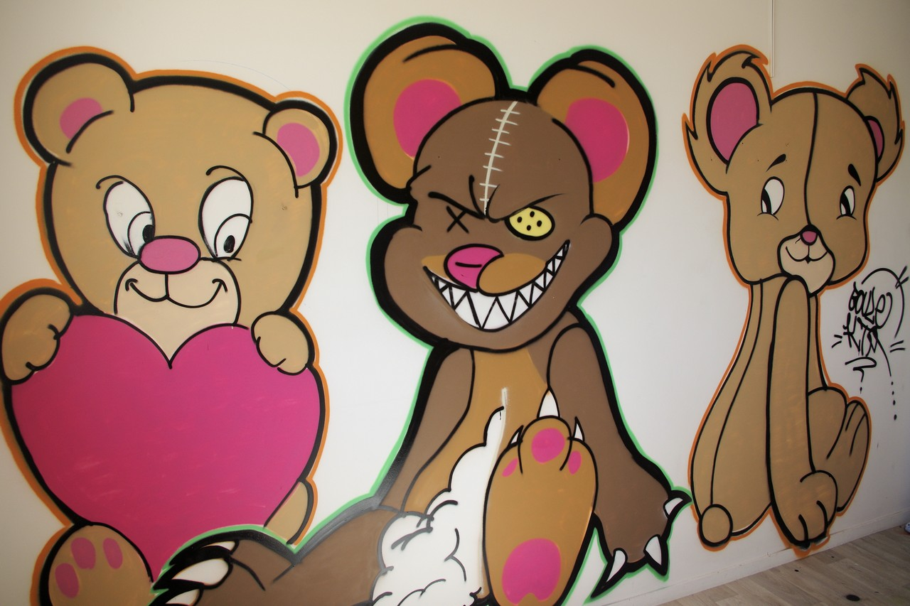 Graff28