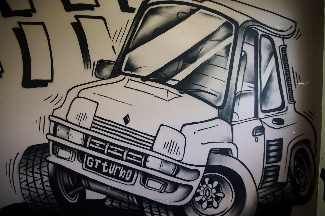 Graff40