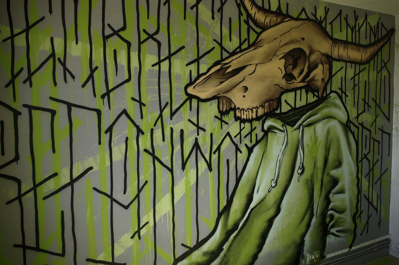 Graff41