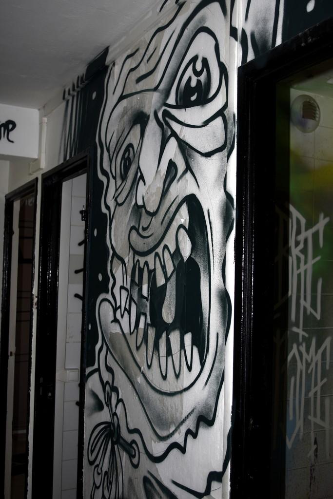 Graff44
