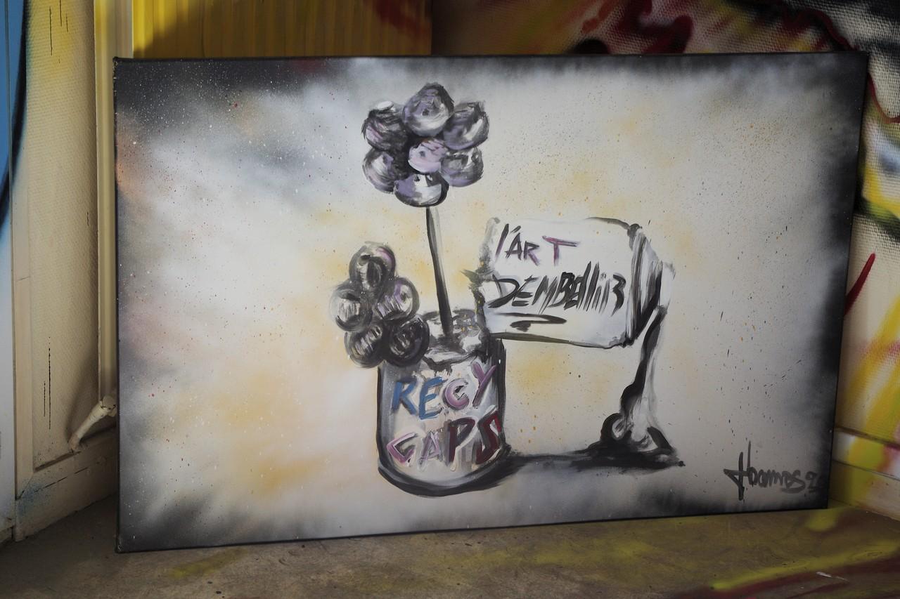 Graff47