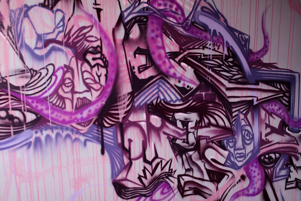Graff52