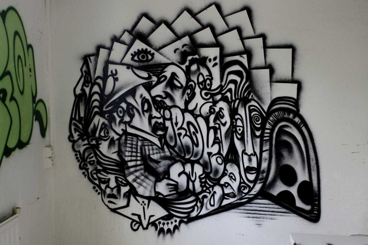 Graff53
