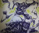 Graff15