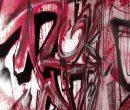 Graff20