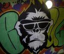 Graff24