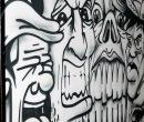 Graff43