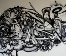 Graff49