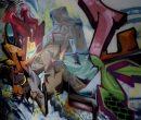 Graff51