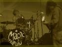 magic-hawai20