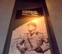 memorial09
