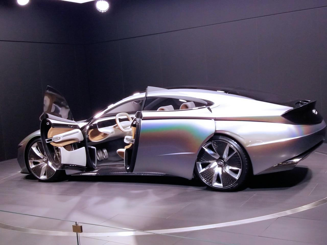 Mondial de l'Auto 2018_35