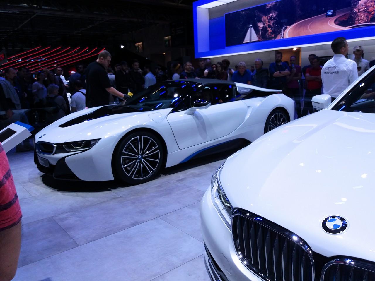 Mondial de l'Auto 2018_53