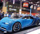Mondial de l'Auto 2018_07