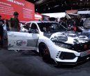 Mondial de l'Auto 2018_41
