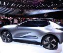 Mondial de l'Auto 2018_51