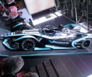 Mondial de l'Auto 2018_60