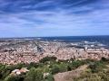 Montpellier 2017_04