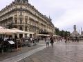 Montpellier 2017_17