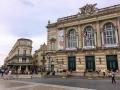 Montpellier 2017_18