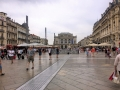 Montpellier 2017_20