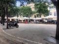 Montpellier 2017_24
