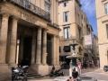 Montpellier 2017_25