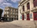 Montpellier 2017_26