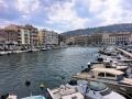 Montpellier 2017_30