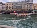 Montpellier 2017_31
